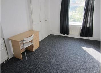Thumbnail 2 bed terraced house to rent in Newsome Road, Newsome, Huddersfield