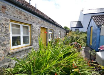 Thumbnail 2 bed cottage for sale in Church View, Hodgeston, Pembroke
