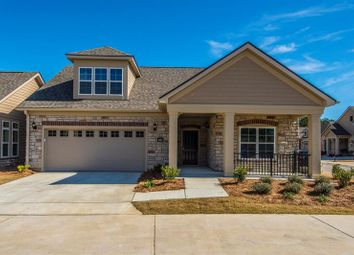 Thumbnail 3 bed property for sale in Summerville, South Carolina, United States Of America