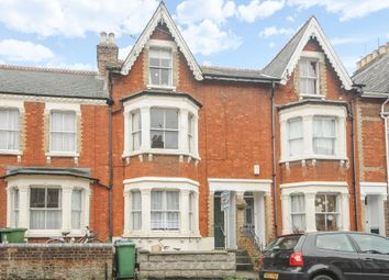Thumbnail 5 bed terraced house to rent in Regent Street, Hmo Ready 5 Sharers