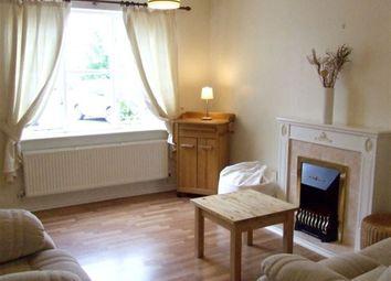 Thumbnail 2 bed property to rent in Megan Close, Gorseinon, Swansea