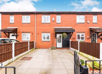 3 bed terraced house for sale in Whittaker Close, Wavertree, Liverpool L13