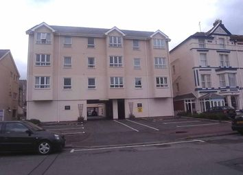 Thumbnail 1 bedroom flat to rent in Deganwy Avenue, Llandudno