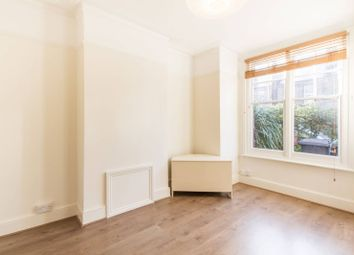 Thumbnail 2 bed property for sale in Pelham Road, Wood Green