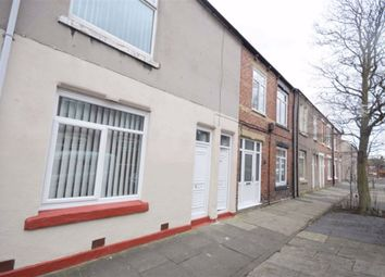 Thumbnail 4 bed flat for sale in Arnold Street, Boldon Colliery