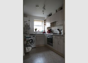 1 bed flat for sale in East View Place, East Street, Reading, Berkshire RG1