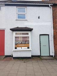 Thumbnail Retail premises to let in High Street, Brandon