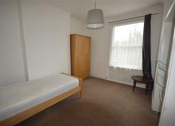 Room to rent in Devonport Road, Shepherds Bush W12