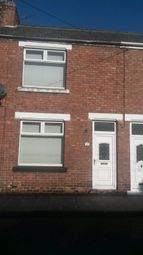 Thumbnail 2 bed terraced house to rent in Arthur St, Chilton