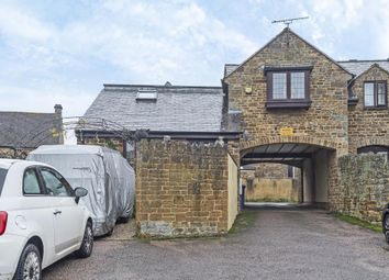Thumbnail 2 bed end terrace house for sale in Middleton Cheney, Oxfordshire