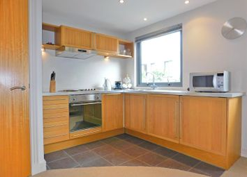 1 bed property to rent in King Edwards Wharf, 25 Sheepcote Street, Birmingham B16