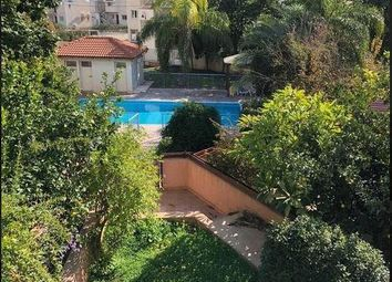 Thumbnail 3 bed maisonette for sale in Germasogeia, Limassol, Cyprus