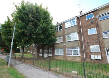 Thumbnail 2 bed flat to rent in West Side, Doggett Street, Leighton Buzzard