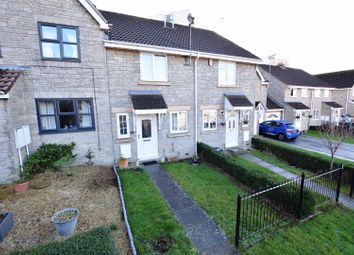 Thumbnail 2 bed terraced house for sale in Home Ground, Shirehampton, Bristol