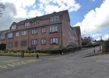 Thumbnail 2 bed property for sale in The Green, Kings Norton, Birmingham