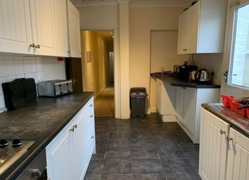 Thumbnail Room to rent in Ripon Street, Lincoln