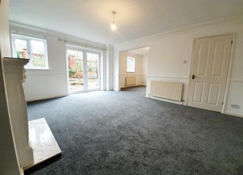 Thumbnail 4 bed property to rent in Priors Way, Coggeshall, Colchester