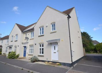 Thumbnail 3 bed property for sale in Nine Acre Drive, Corsham, Wiltshire