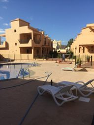 Thumbnail 4 bed detached house for sale in Pedro Y Guy Vandaele, Corralejo, Fuerteventura, Canary Islands, Spain