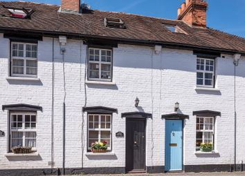 Thumbnail 2 bed cottage for sale in Badgemore Lane, Henley-On-Thames