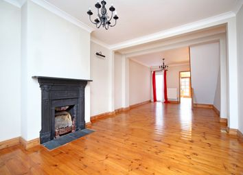 Thumbnail 2 bedroom terraced house to rent in Bourne Avenue, Windsor