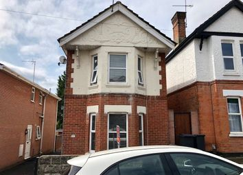 Thumbnail 5 bed property to rent in Markham Road, Winton, Bournemouth