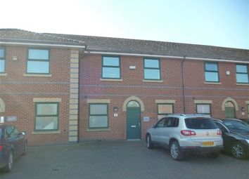 Thumbnail Office for sale in Waterwells Business Park, Gloucester