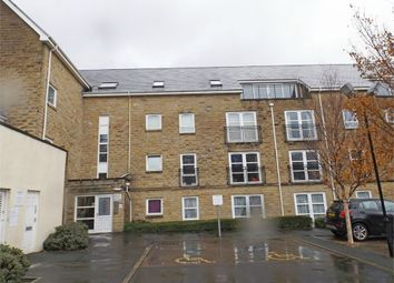 Thumbnail 2 bed flat for sale in Albert Promenade, Halifax, West Yorkshire