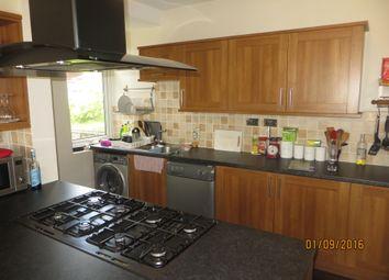 Thumbnail 4 bedroom property to rent in Brand Avenue, Fenham, Newcastle Upon Tyne