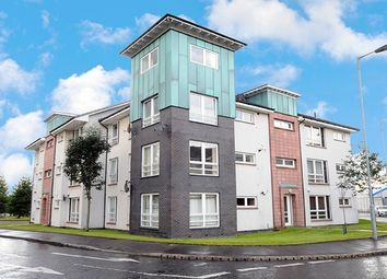 Thumbnail 3 bed flat for sale in 2/2, 203 Netherton Road, Glasgow