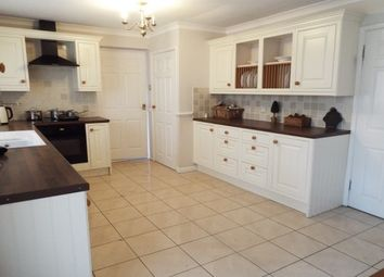 Thumbnail 4 bedroom property to rent in Fountains Road, Bury St. Edmunds