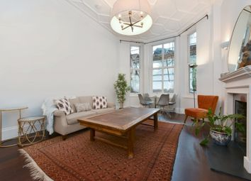 Thumbnail 3 bed flat to rent in Cadogan Square, Knightsbridge