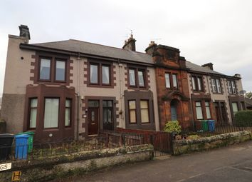 3 bed flat for sale in Station Road, Windygates, Leven KY8