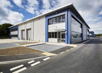 Thumbnail Retail premises to let in Unit 9 Trade City Watford, Thomas Sawyer Way, Wiggenhall Road, Watford, Hertfordshire