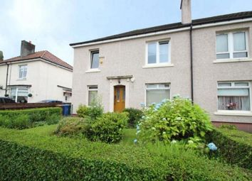 2 bed flat for sale in Boreland Drive, Knightswood, Glasgow G13