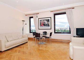 Thumbnail 3 bed flat to rent in Whitehouse, 9 Belvedere Road, Waterloo, London