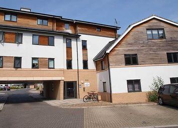 Thumbnail 2 bedroom flat to rent in Withersfield Road, Haverhill