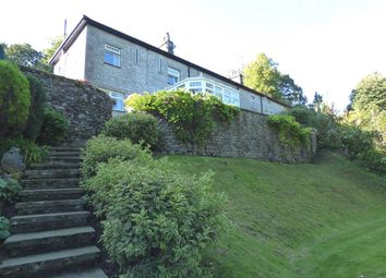 Thumbnail 4 bed property to rent in Bolton Le Sands, Carnforth