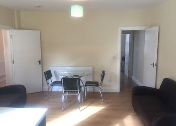Thumbnail 2 bed flat to rent in Grove Road, Hounslow