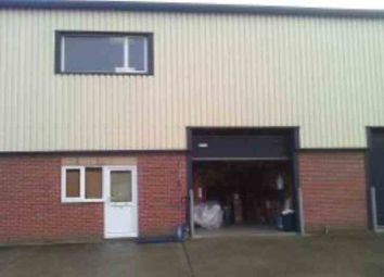 Thumbnail Office to let in East Yar Road, Sandown