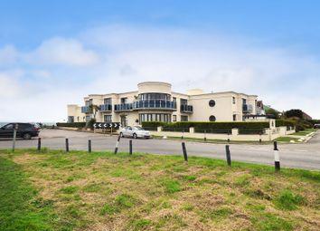 Sea Drive, Ferring, Worthing BN12. 1 bed flat
