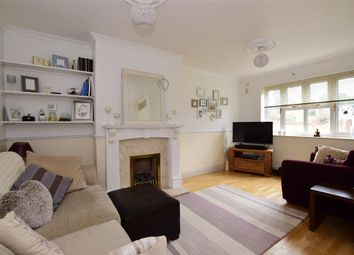 Thumbnail 3 bed end terrace house for sale in Grosvenor Gardens, Billericay, Essex