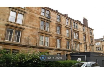 4 bed flat to rent in Rupert Street, Glasgow G4
