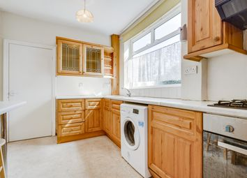 Thumbnail 2 bed semi-detached house to rent in Southend Road, Sheffield