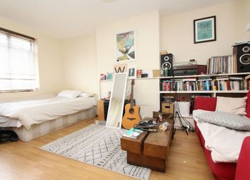 Thumbnail Room to rent in Broadhurst House, Joseph Street, Mile End
