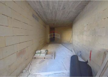 Thumbnail 1 bed maisonette for sale in Zurrieq, Malta