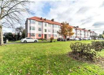 Thumbnail 2 bedroom flat for sale in Chinbrook Road, London
