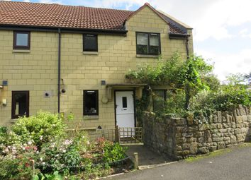 2 bed property for sale in Harbutts, Bathampton, Bath BA2