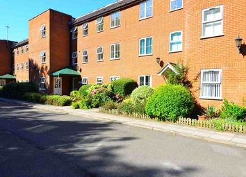 Thumbnail 2 bed flat to rent in Chapel Road, Hothfield, Ashford