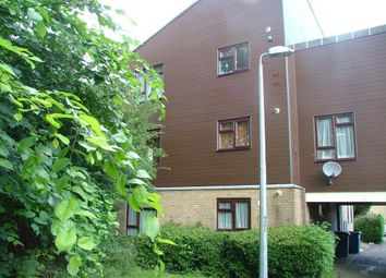 Thumbnail 1 bed property to rent in Taylifers, Harlow, Essex
